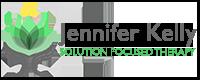 Jennifer Kelly Therapies